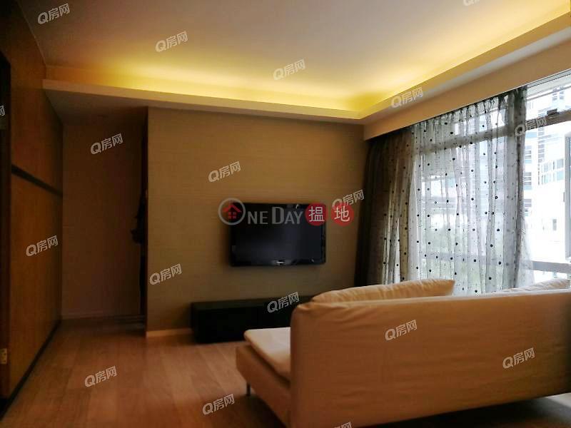 香港搵樓|租樓|二手盤|買樓| 搵地 | 住宅|出售樓盤全新靚裝,即買即住,投資首選,名牌發展商《怡海閣 (11座)買賣盤》