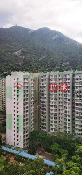 實用三房,四通八達,核心地段麗怡苑 (2座)租盤17南康街   東區-香港-出租 HK$ 19,000/ 月