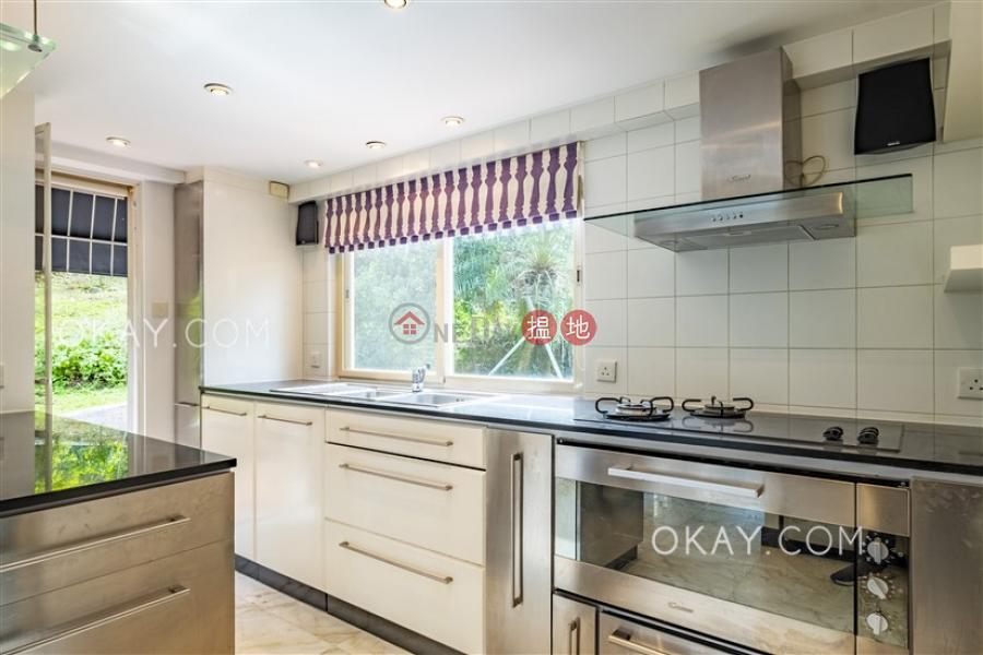 Tai Lam Wu Unknown, Residential Rental Listings, HK$ 45,000/ month