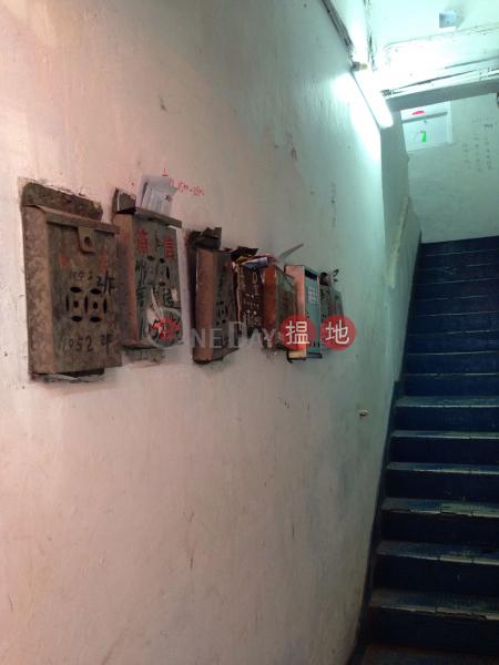1052 Canton Road (1052 Canton Road) Mong Kok|搵地(OneDay)(2)