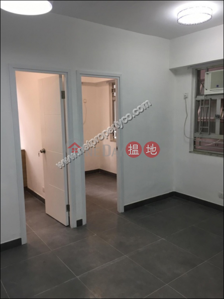 Everwin Mansion Low | Residential | Rental Listings HK$ 18,000/ month