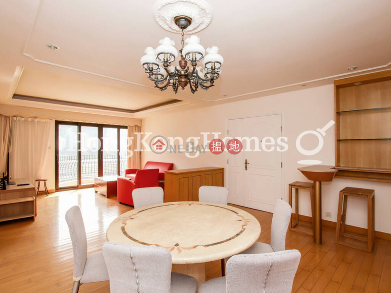 3 Bedroom Family Unit for Rent at Winfield Building Block C | Winfield Building Block C 雲暉大廈C座 Rental Listings