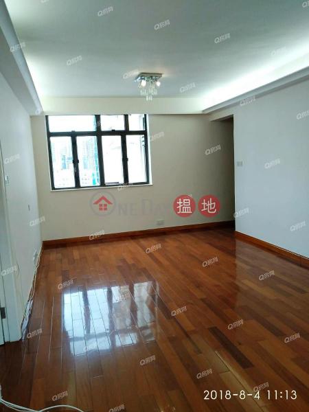 HK$ 31.5M, Yuk Sing Building Wan Chai District   Yuk Sing Building   3 bedroom High Floor Flat for Sale