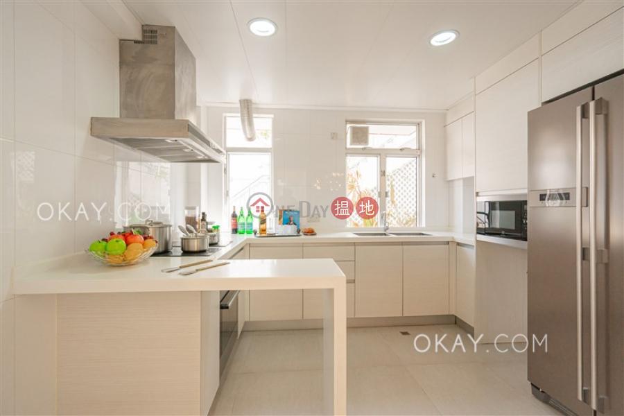 寶石小築-未知 住宅-出售樓盤-HK$ 2,300萬