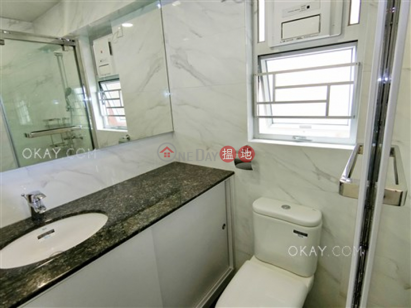 Luxurious 3 bedroom on high floor | For Sale | 20 South Horizons Drive | Southern District | Hong Kong | Sales, HK$ 10.9M