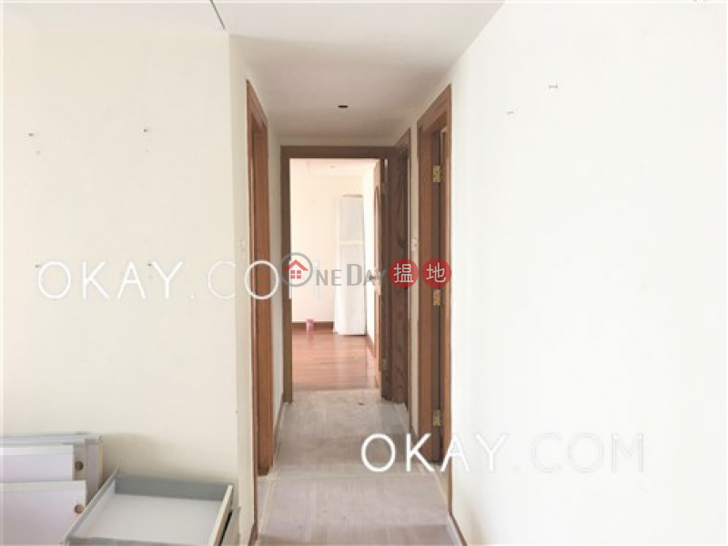 Pacific View, Middle, Residential, Rental Listings | HK$ 71,500/ month