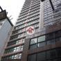 祥順中心 (Johnson Centre ) 油尖旺厚福街13號|- 搵地(OneDay)(2)