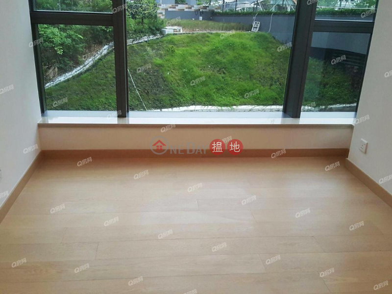 HK$ 9.7M | The Bloomsway, The Laguna Tuen Mun | The Bloomsway, The Laguna | 2 bedroom Mid Floor Flat for Sale