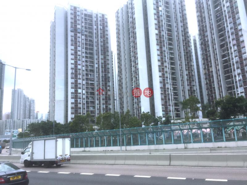 太古城海景花園綠楊閣 (35座) ((T-35) Willow Mansion Harbour View Gardens (West) Taikoo Shing) 太古|搵地(OneDay)(1)