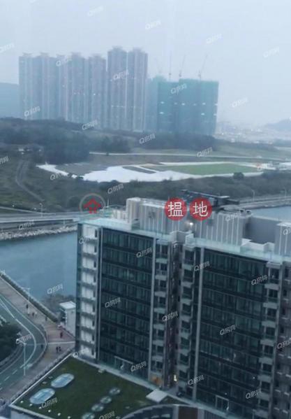 換樓首選,市場罕有,四通八達,廳大房大,超筍價《SAVANNAH2座買賣盤》3至善街號 | 西貢-香港出售-HK$ 968萬