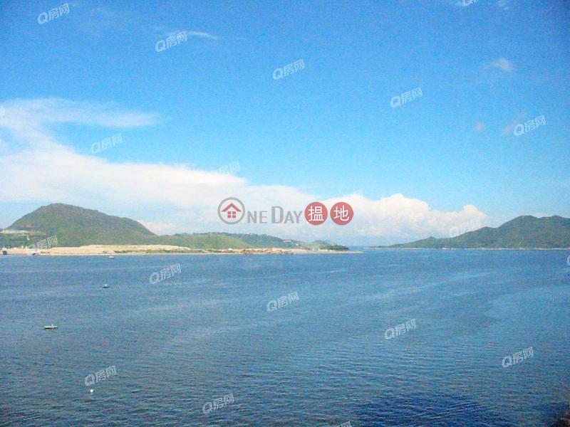 香港搵樓|租樓|二手盤|買樓| 搵地 | 住宅出租樓盤|企理整潔 正東全海藍灣半島 7座租盤