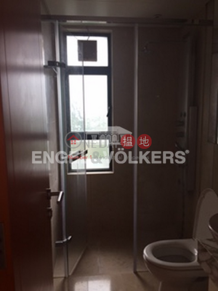 HK$ 37M Phase 6 Residence Bel-Air | Southern District 3 Bedroom Family Flat for Sale in Cyberport