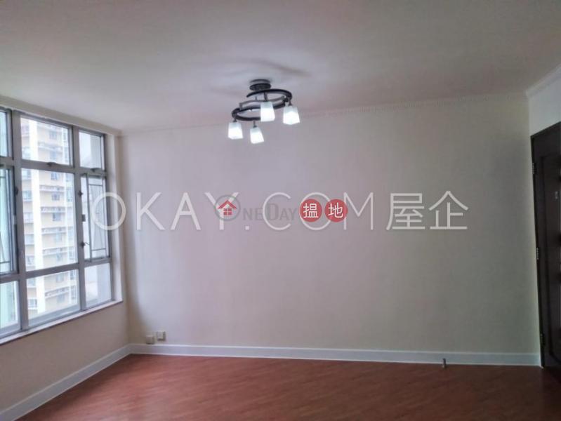 3房2廁,星級會所海怡半島3期美祥閣(20座)出售單位 海怡半島3期美祥閣(20座)(South Horizons Phase 3, Mei Cheung Court Block 20)出售樓盤 (OKAY-S41198)