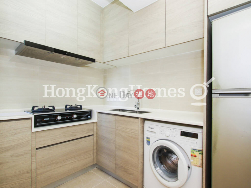 3 Bedroom Family Unit for Rent at Robinson Heights, 8 Robinson Road   Western District, Hong Kong Rental, HK$ 39,000/ month