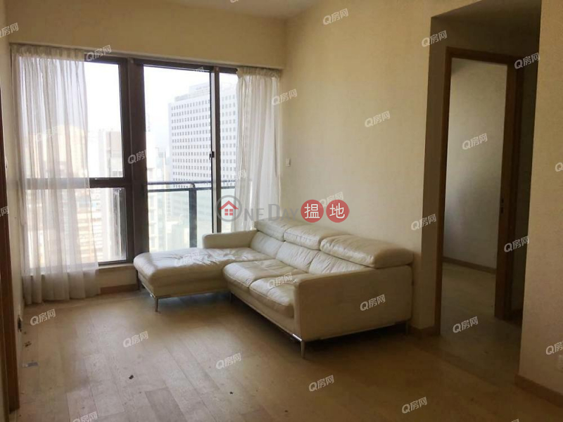 Grand Austin Tower 2A | 2 bedroom High Floor Flat for Rent | Grand Austin Tower 2A Grand Austin 2A座 Rental Listings