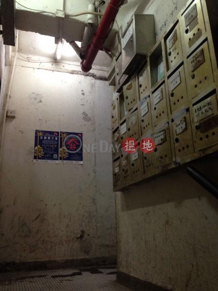 1023 Canton Road (1023 Canton Road) Mong Kok|搵地(OneDay)(1)
