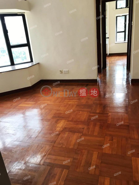 HK$ 23,500/ month, Cayman Rise Block 2 | Western District | Cayman Rise Block 2 | 2 bedroom Mid Floor Flat for Rent