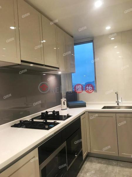 Monterey | 3 bedroom Mid Floor Flat for Rent | Monterey Monterey Rental Listings