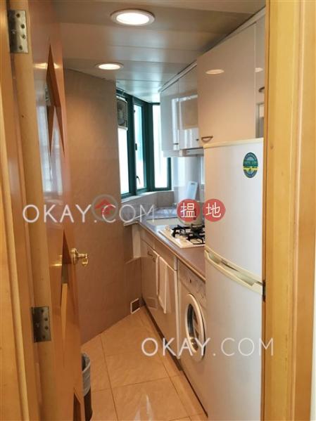 高逸華軒|低層|住宅出售樓盤HK$ 1,050萬