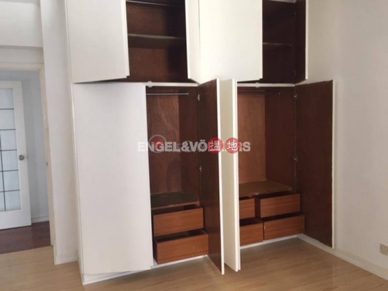 HK$ 5,500萬|碧瑤灣28-31座-西區薄扶林4房豪宅筍盤出售|住宅單位