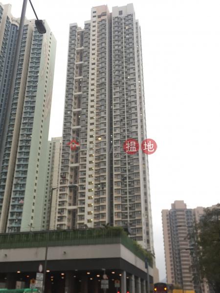 鯉魚門邨鯉旺樓 (Lei Wong House, Lei Yue Mun Estate) 油塘|搵地(OneDay)(1)