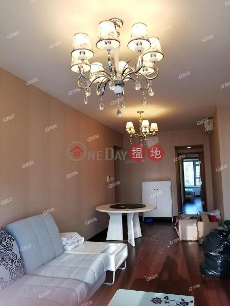 HK$ 38M, Serenade, Wan Chai District | Serenade | 4 bedroom High Floor Flat for Sale