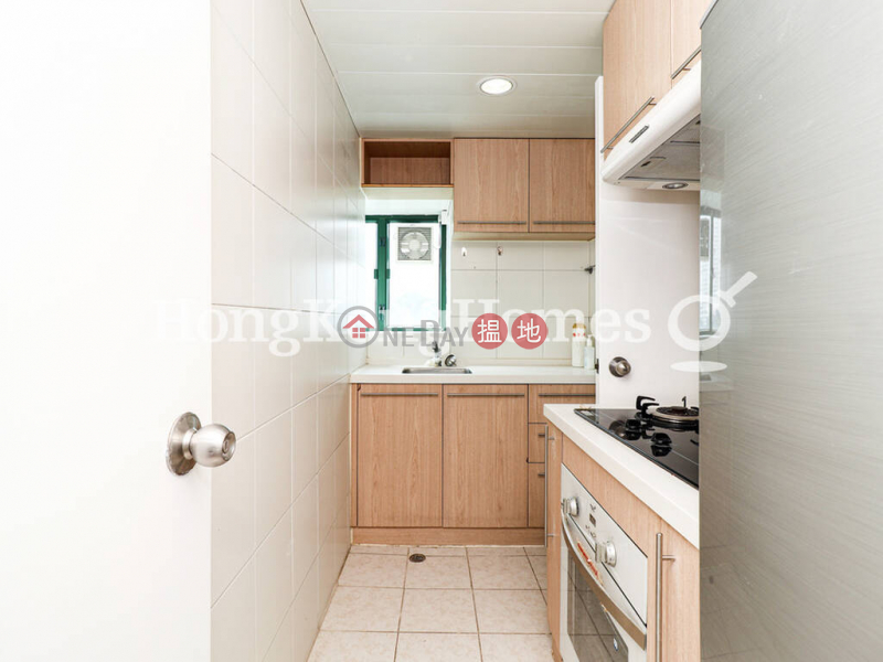 Monmouth Place Unknown Residential   Rental Listings HK$ 45,000/ month