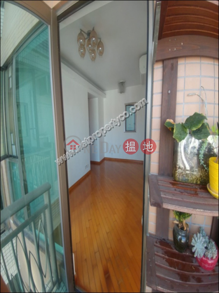 Spacious Apartment in Wanchai For Rent, The Zenith Phase 1, Block 2 尚翹峰1期2座 Rental Listings | Wan Chai District (A067541)