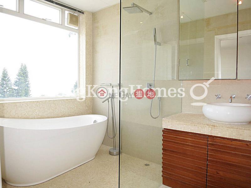 金碧苑1期4房豪宅單位出售|26銀岬路 | 西貢香港-出售-HK$ 3,990萬