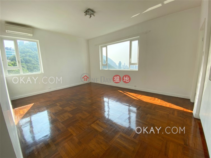 3房2廁,實用率高,海景,連車位《馬己仙峽道26號出租單位》-26馬己仙峽道 | 中區|香港|出租|HK$ 93,000/ 月