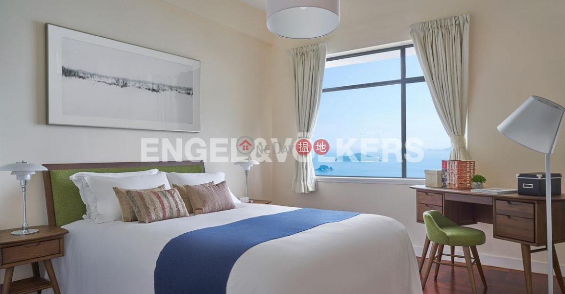 4 Bedroom Luxury Flat for Rent in Repulse Bay 101 Repulse Bay Road | Southern District, Hong Kong Rental, HK$ 94,000/ month