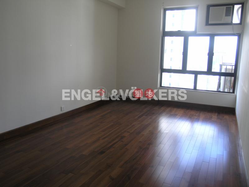 夏蕙苑-請選擇住宅-出售樓盤|HK$ 1.2億