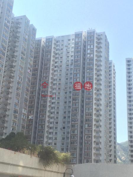 沙田中心新寧大廈(G座) (Shatin Centre Sun Ning Building (Block G)) 沙田|搵地(OneDay)(1)