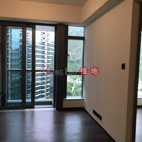 上源 2 room|屯門上源(Lepont)出售樓盤 (KAYU10-8907353243)_0