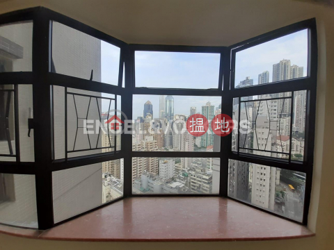 2 Bedroom Flat for Rent in Mid Levels West Beaudry Tower(Beaudry Tower)Rental Listings (EVHK91738)_0