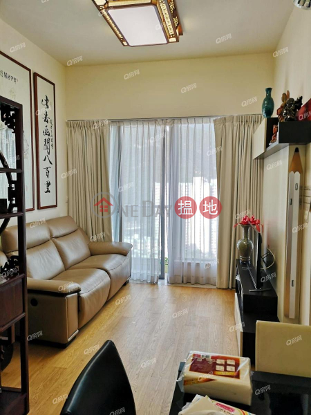 Property Search Hong Kong | OneDay | Residential | Rental Listings, Harmony Place | 3 bedroom High Floor Flat for Rent