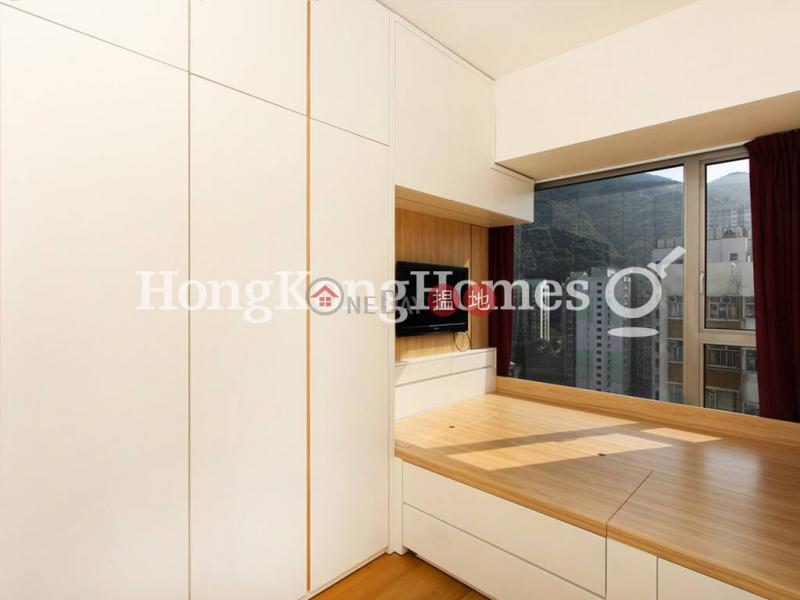 HK$ 20,000/ 月 樂融軒-東區-樂融軒兩房一廳單位出租