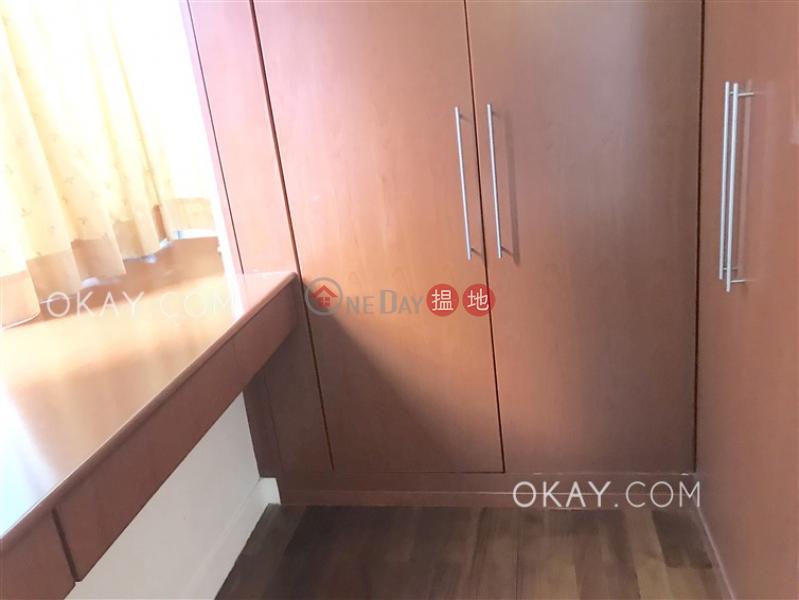 1房1廁,星級會所《蔚晴軒出售單位》3英輝台 | 西區香港出售|HK$ 850萬