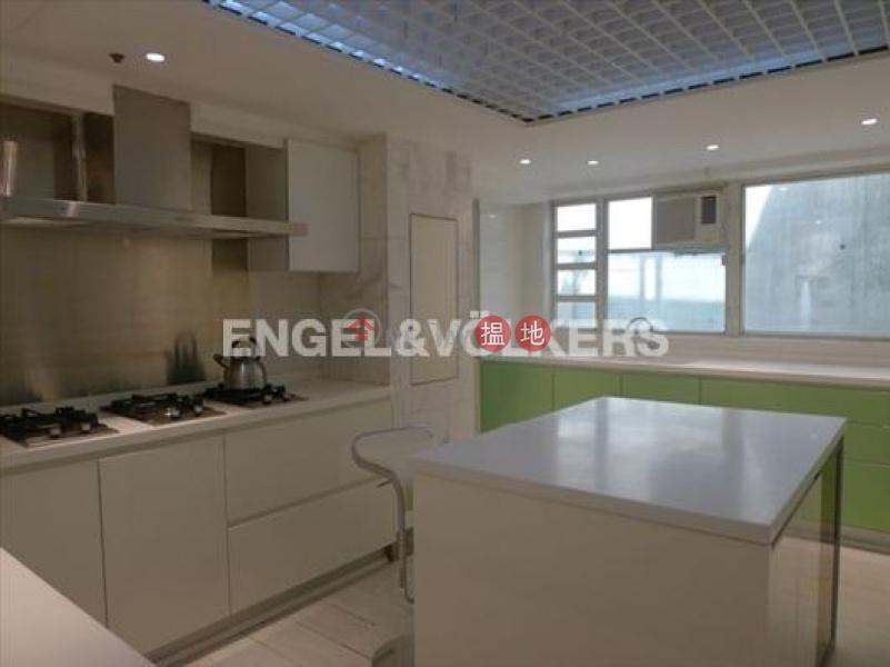 4 Bedroom Luxury Flat for Rent in Pok Fu Lam | Phase 2 Villa Cecil 趙苑二期 Rental Listings