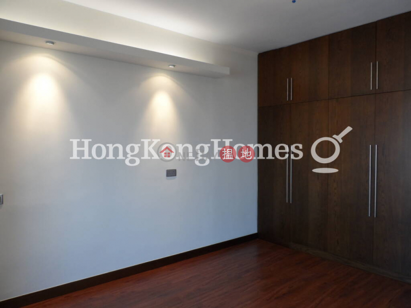 4 Bedroom Luxury Unit at Clovelly Court | For Sale | Clovelly Court 嘉富麗苑 Sales Listings