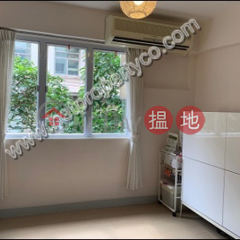 Furnished apartment for sell in Happy Valley|Fung Fai Court(Fung Fai Court)Sales Listings (A064795)_0