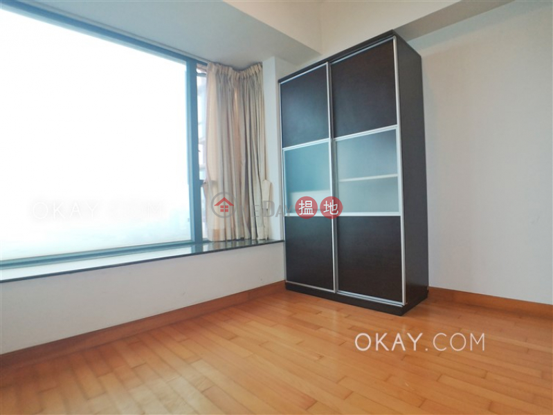 Tasteful 2 bedroom on high floor with balcony   For Sale, 2 Park Road   Western District, Hong Kong Sales, HK$ 17.8M