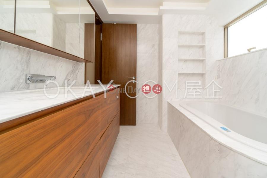 Beautiful house in Yuen Long | Rental, 338 Fan Kam Road | Sheung Shui Hong Kong, Rental, HK$ 131,900/ month