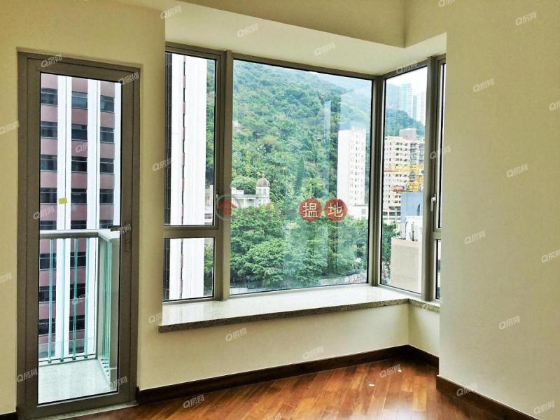 囍匯 2座 未知-住宅-出租樓盤 HK$ 32,000/ 月