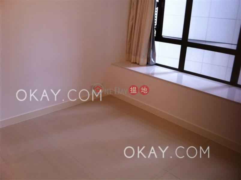 Property Search Hong Kong   OneDay   Residential Rental Listings Gorgeous 3 bedroom with balcony   Rental