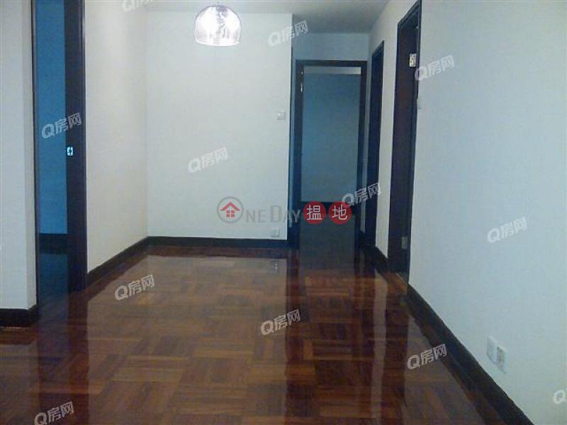 香港搵樓|租樓|二手盤|買樓| 搵地 | 住宅-出售樓盤-間隔實用,特大露台,四通八達,連租約《鳳凰閣 5座買賣盤》