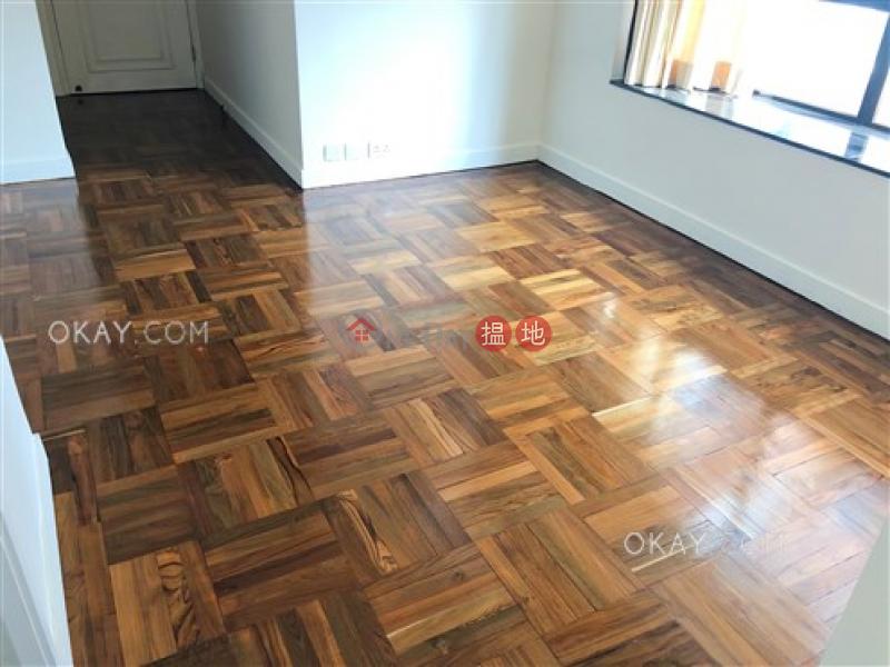 Gorgeous 2 bedroom on high floor   For Sale, 52 Conduit Road   Western District Hong Kong Sales HK$ 15.5M
