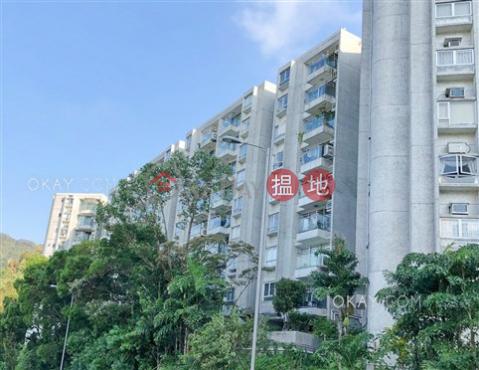 Stylish 3 bedroom on high floor with balcony | For Sale|Beacon Heights(Beacon Heights)Sales Listings (OKAY-S384123)_0