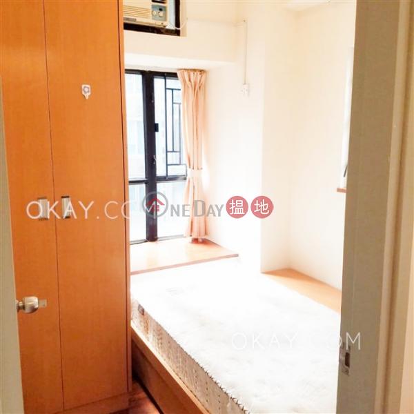 Tasteful 2 bedroom in Wan Chai | Rental, 38 Tai Yuen Street | Wan Chai District, Hong Kong | Rental | HK$ 19,000/ month