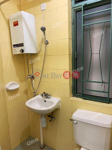 HK$ 35,000/ month Tower 7 Island Resort | Chai Wan District, Tower 7 Island Resort | 3 bedroom Mid Floor Flat for Rent